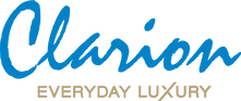 Clarion_Bathware_Logo_with_Tag.png