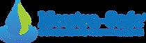 Neutra Logo.png