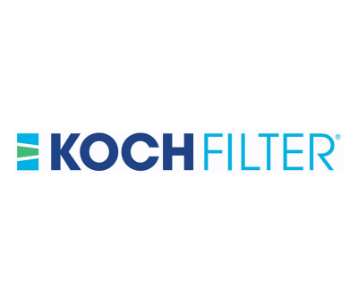 In unprecedented times, Koch has your back.
