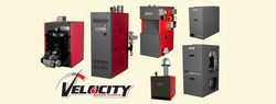FB Velocity Banner JSS.png