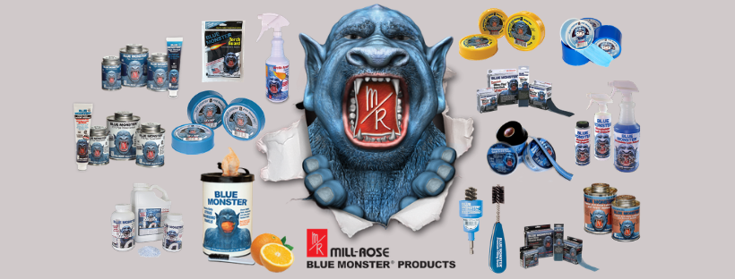 Copy of Blue Monster banner JSS (1).png