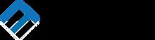 Enerco