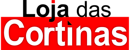 logo Loja das Cortinas_OFICIAL_16012019.
