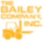 The Bailey Company, Inc.