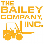 The Bailey Company, Inc.