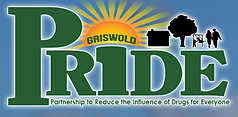 Griswold Pride.PNG