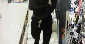 State Police Needs Your Help Identifying This Suspect
