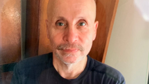 Silver Alert Issued for Southbury Man