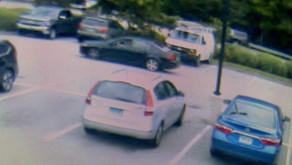 Detectives Seek ID of Man Suspected in Westbrook Stabbing