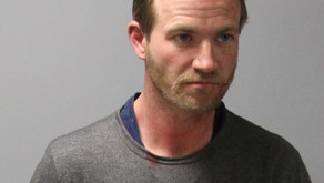 Southington Wrong Way Driver Arrested DUI