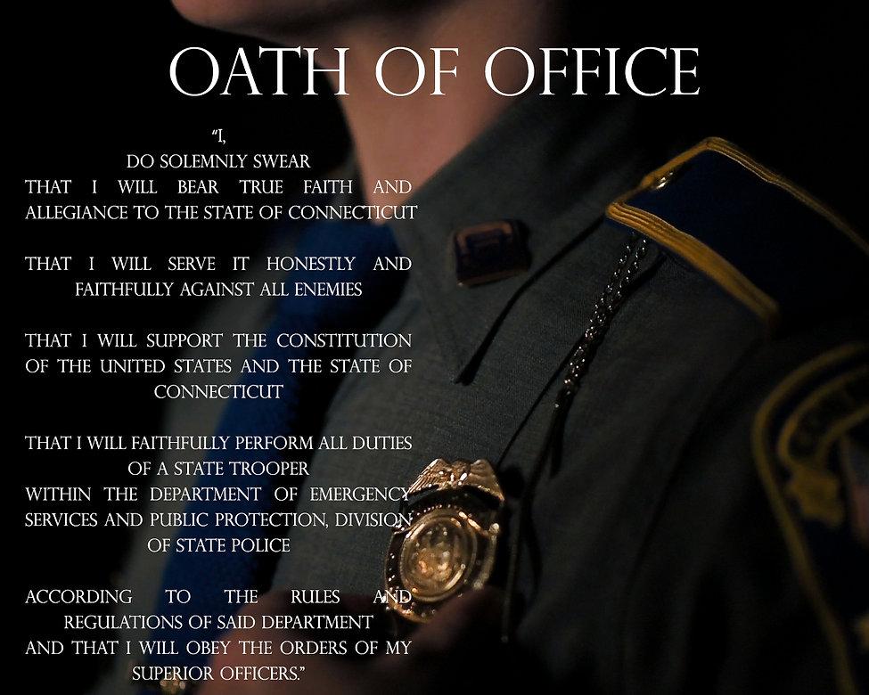 Oath%20of%20Office.jpg