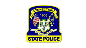 Connecticut Man Arrested Following Hit-and-Run of Mass. State Trooper