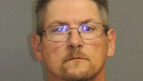 Tractor Trailer Driver Arrested for Road Rage Incident