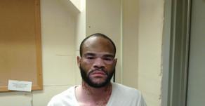 Statewide Narcotics Task Force Gang Unit make 2 Arrests in Bridgeport and Naugatuck