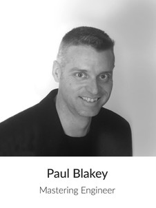 team-photo-paul-blakey.jpg