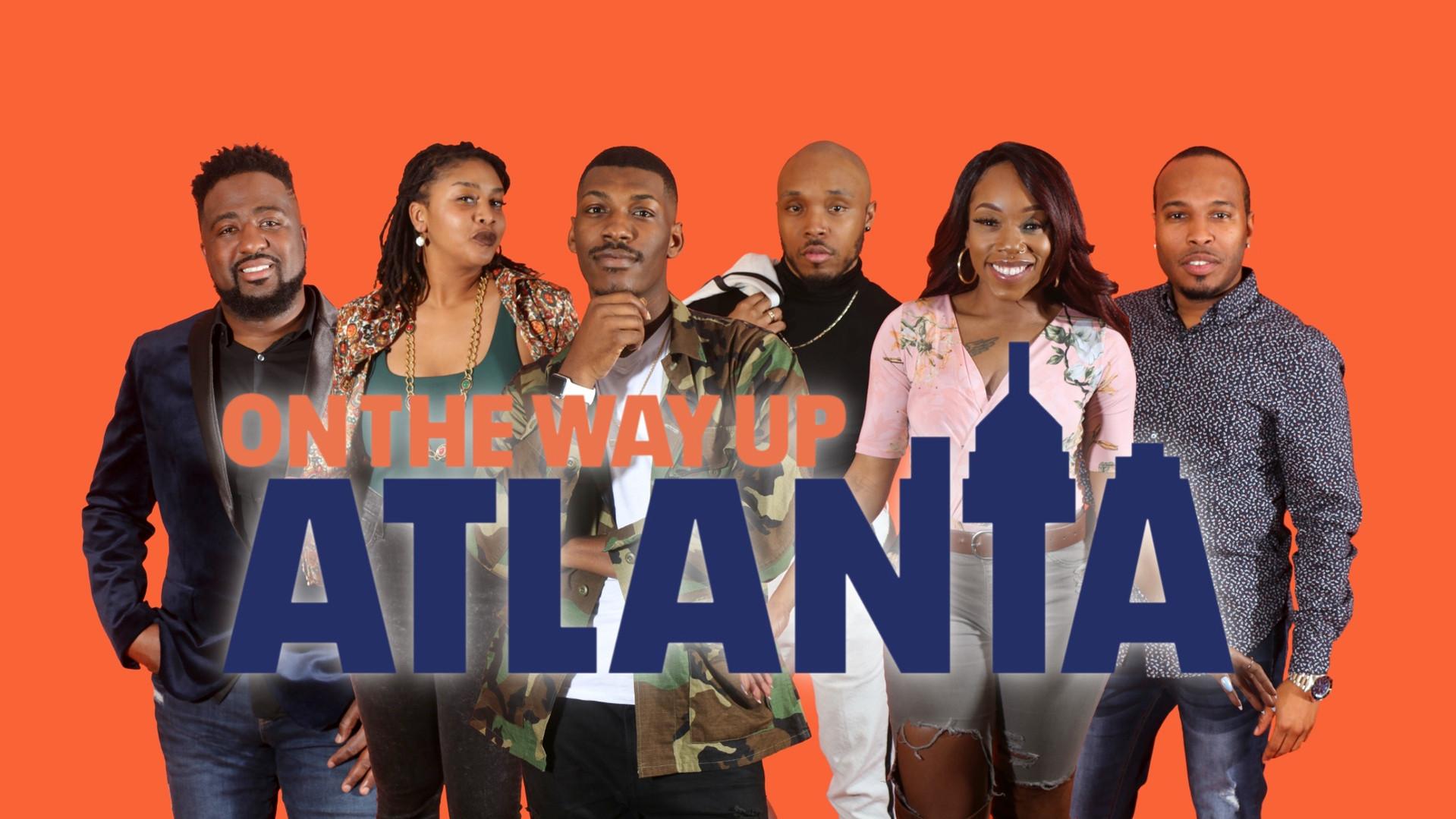 OTWU: Atlanta