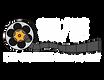 OTWU_Entertainment_Logo Design 2 WHITE.p