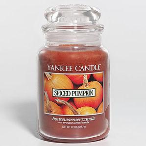 yankee-candle.jpg