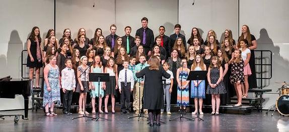 Choir Candid 3.jpg