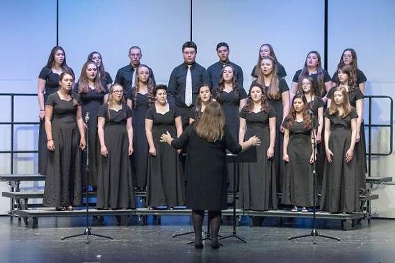 Choir Candid 1.jpg