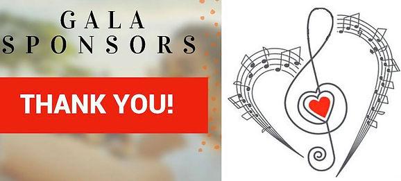 thank_you_gala_sponsors.jpg
