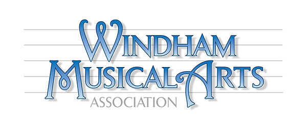 Windham Musical Arts Large.jpg