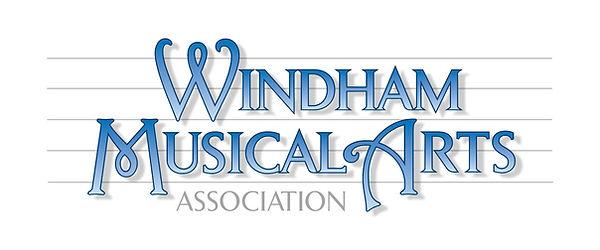 Windham Musical Arts Large.jpg