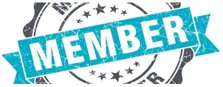membership_icon.jpg