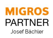 Migros Partner