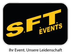thumbnail_Logo-schwarz