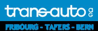 logo_transauto_edited