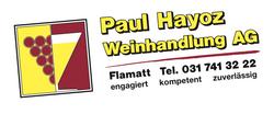 Hayoz_Logo