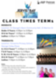 JBPCC Class Times - Term 1_2020.png