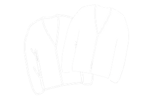 trial cartoon Cardigan LOGO.png