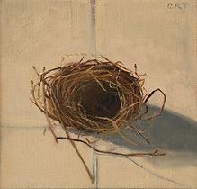 Small Nest.jpg