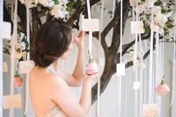 CornwellManor-PrincessPatisserie-WeddingsbyNicolaandGlen-225