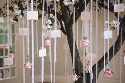 CornwellManor-PrincessPatisserie-WeddingsbyNicolaandGlen-240