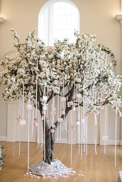 CornwellManor-PrincessPatisserie-WeddingsbyNicolaandGlen-241
