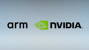 Why is everyone talking about the NVIDIA - Arm merger?