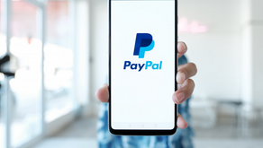 Why PayPal will continue to dominate with 396mn customers