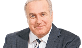 Listen to Alan Kohler's interview that explains why megatrends are crucial to success with equities