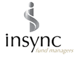 Insync logo (button2).PNG