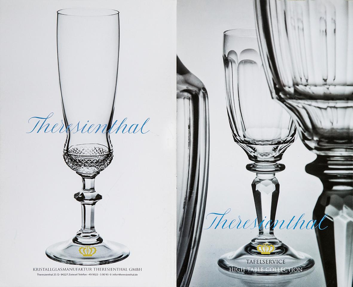 Theresienthal-Katalog.jpg