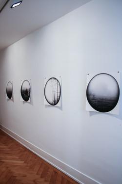 Kunstforum Solothurn