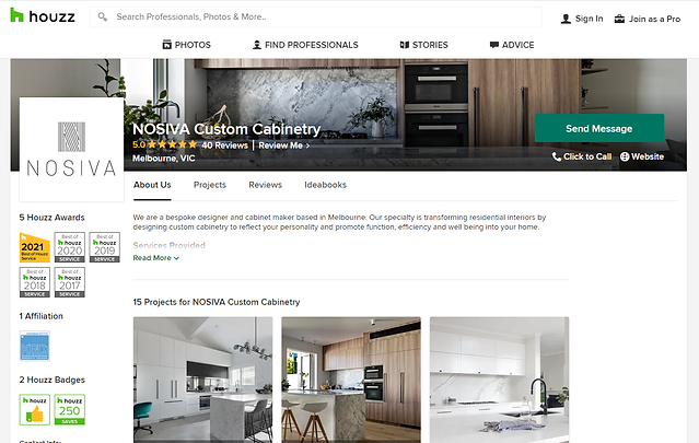 Houzz page.png