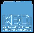 KBDi_member21.png