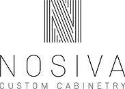 Nosiva_Logo_FIN (002).jpg