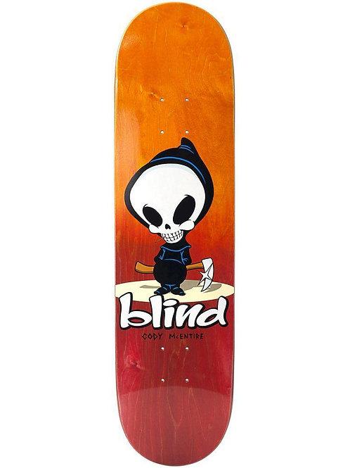 """Blind Mid Reaper 8.0"""""""