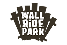 Isolated wrp logo - enlarged.png