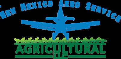 New_Mexico_Aero_Service_LLC-2.png